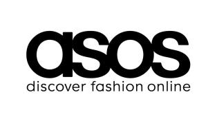 LOGO_ASOS_dfo-CROPPED