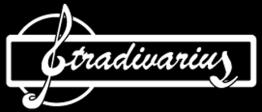stradivarius_logo