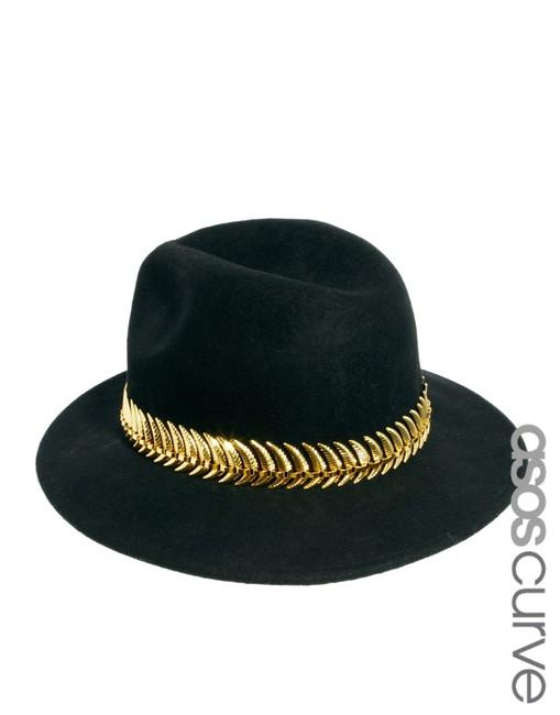 images_2013_11_chapeau-mou-avec-bande-metallisee