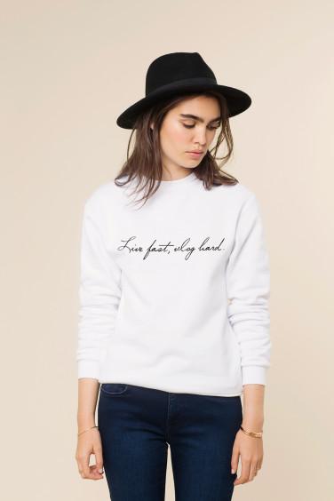 151835_enjoyphoenix_livefast-emb_gi18000_white-1_1