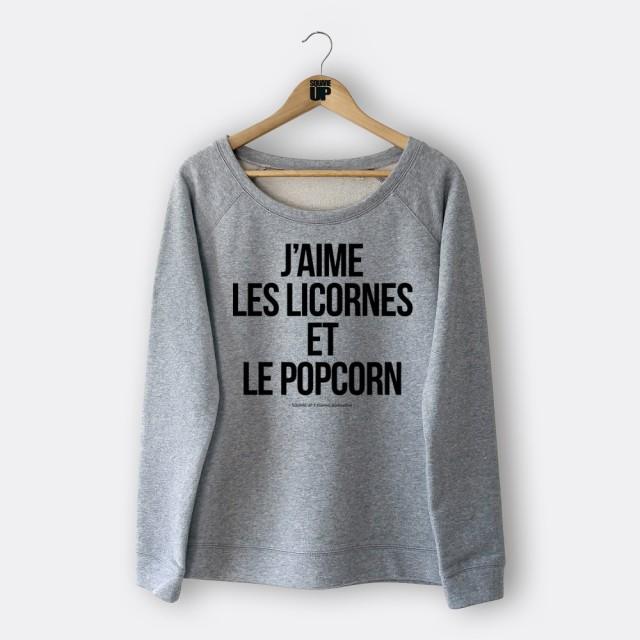 jaime-les-licornes
