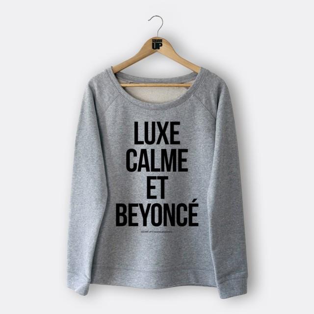 luxe-calme-beyonce