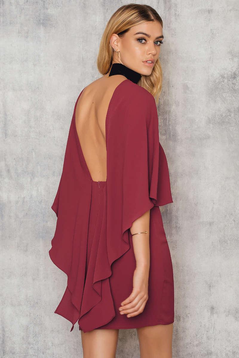 nakd_woven_flowy_back_sleeve_dress_1100-000053-0230-17501