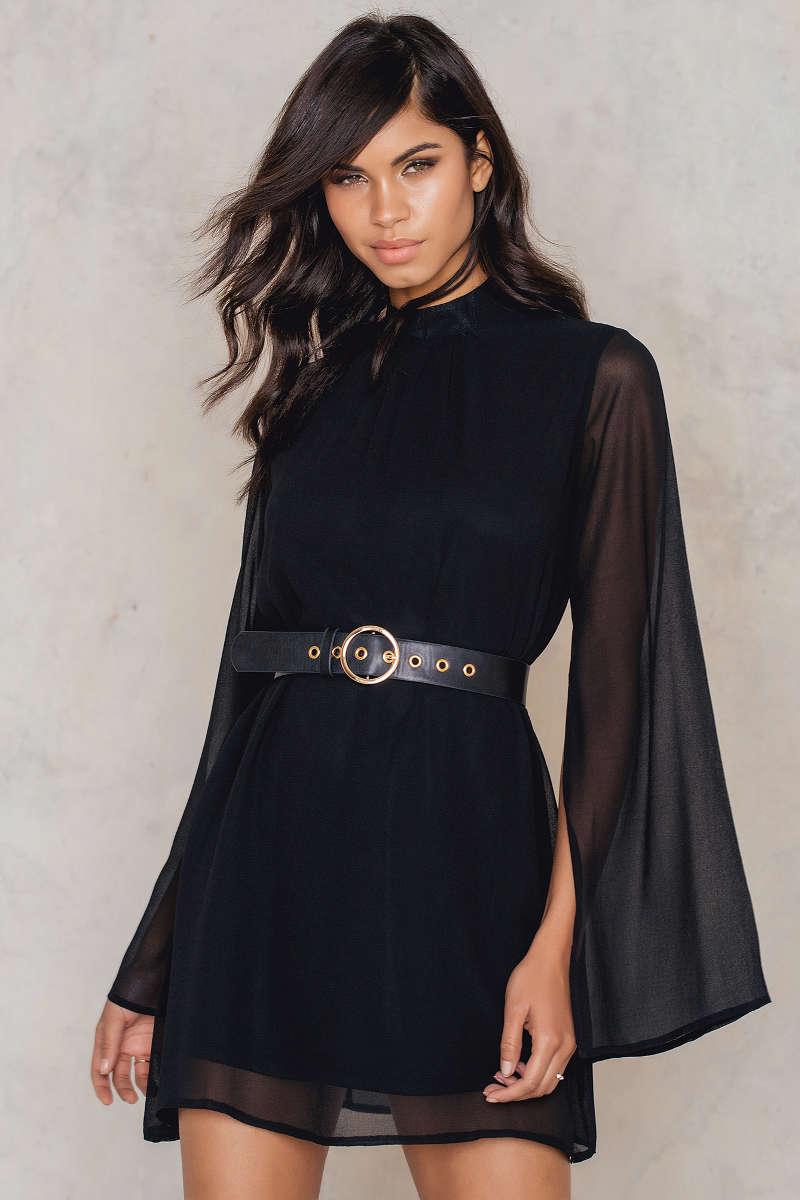 rut_circle_amanda_open_sleeve_dress_1031-000878-0002-13986